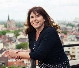 Neujahrsempfang 2019 SPD Heidelberg