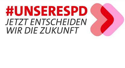Regionalkonferenz Busfahrt