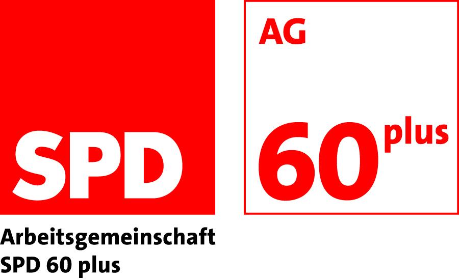 AG SeniorInnen in der SPD