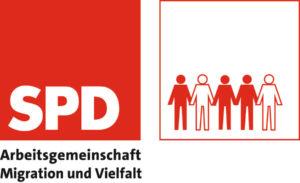 Arbeitsgemeinschaft Migration und Vielfalt