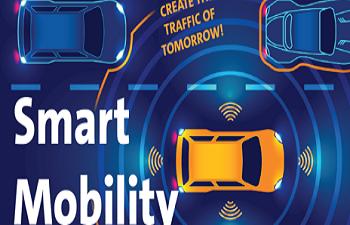 Smart Mobility in Heidelberg