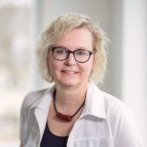 Anke Schuster