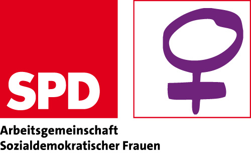 Arbeitsgemeinschaft sozialdemokratischer Frauen Heidelberg