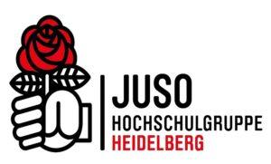 Jungsozialisten Hochschulgruppe Heidelberg