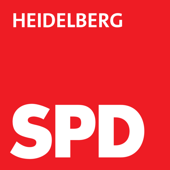 SPD Heidelberg