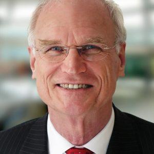 Lothat Binding Bundestagsabgeordneter SPD Heidelberg