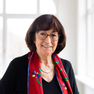 Monika Meißner